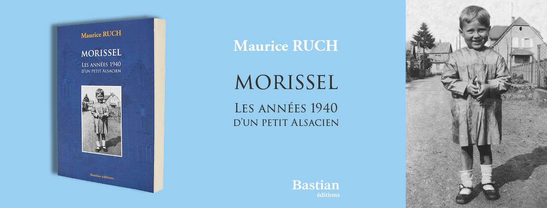 Morissel
