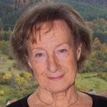 Gabrielle Marchal auteur aux editions Bastian