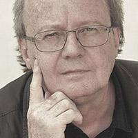 Jean-Paul Demeusy auteur aux editions Bastian