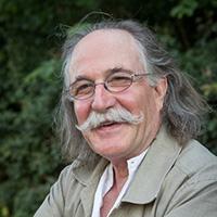 Louis Nore auteur aux editions Bastian