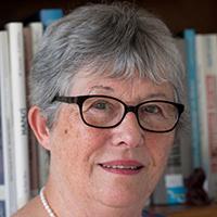 Mireille Horsinga auteur aux editions Bastian