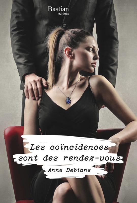 Livre sur les pervers narcissique et la loi de l'attraction_thriller psychologique