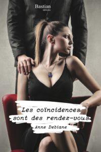 livre sur les pervers narcissique et la loi de l'attraction