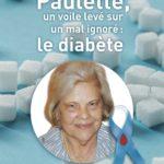 livre sur le diabète de Pierre Scheffer aux editions Bastian