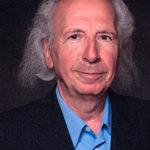 Michel Schmitt auteur