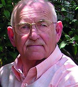Pierre Schaeffer auteur Bastian Editions