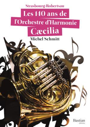 Les-140-ans-de-l'orchestre-d'harmonie-Caecilia_Michel-Schmitt