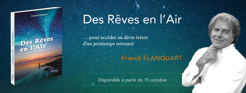 Franck Flanquart